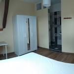 Chambre MONT MUZARD 2